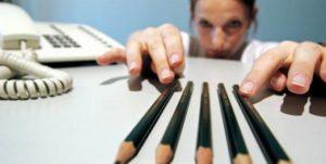 Terapia del trastorno obsesivo compulsivo (TOC)