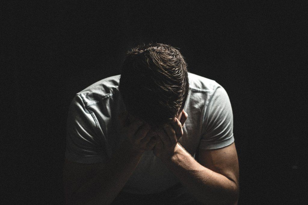 psicologia de la ansiedad, tratamiento sin pastillas. Mejor tratamiento de la angustia y la ansiedad.