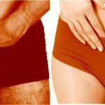 ¿Es perjudicial la masturbación?