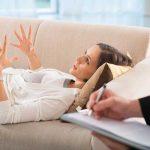 La transferencia o la relación terapéutica en la curación de las enfermedades