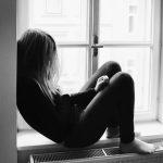 Depresión juvenil